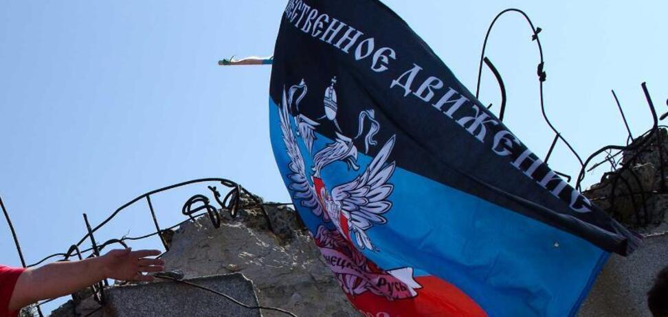 Відведення немає, 'Л/ДНР' будують позиції: з'явилися тривожні новини з Донбасу