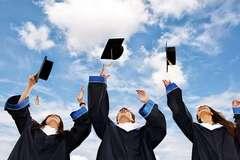 Украинские вузы попали в престижный мировой рейтинг по трудоустройству выпускников