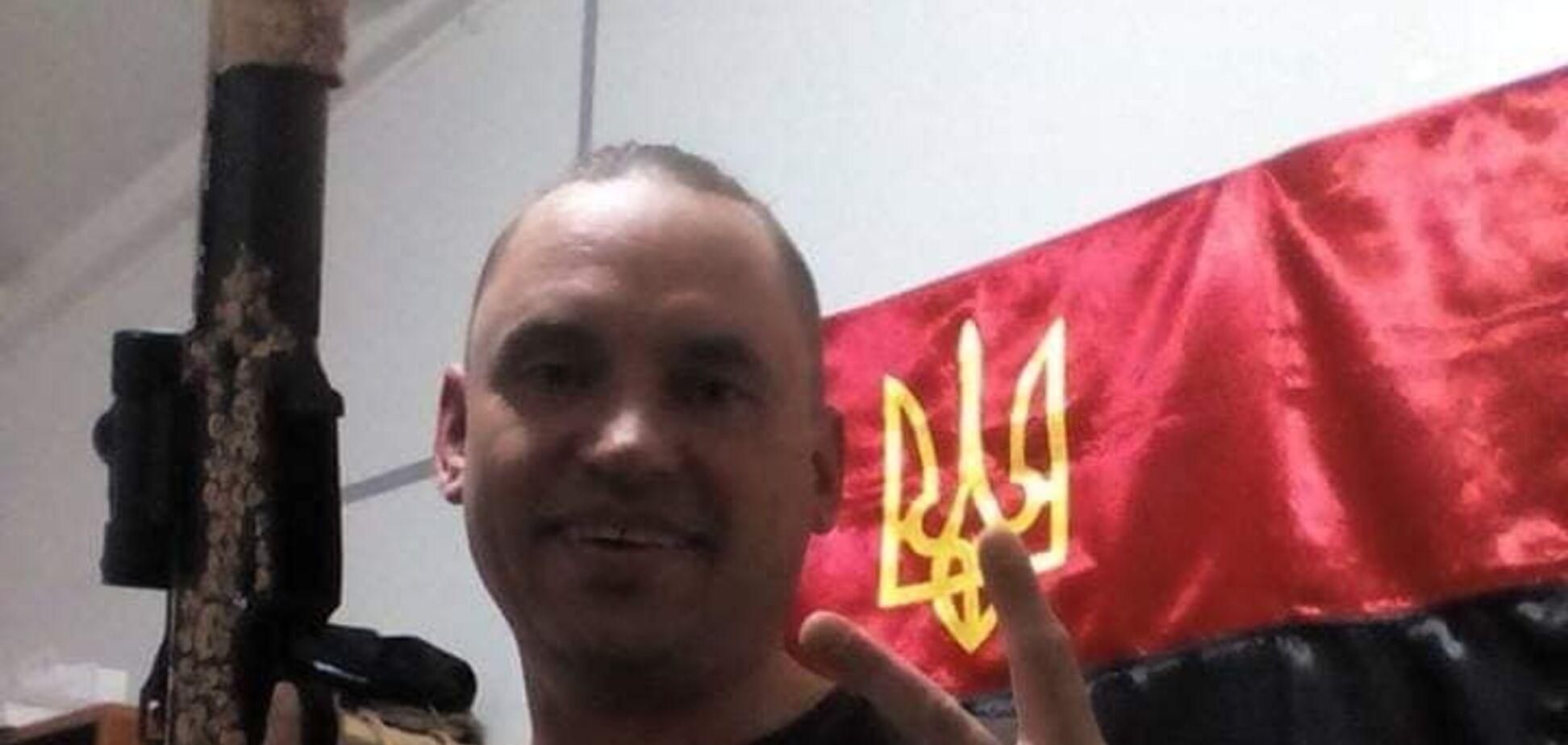 'Просто хотів уваги': київському 'терористу' найняли адвоката