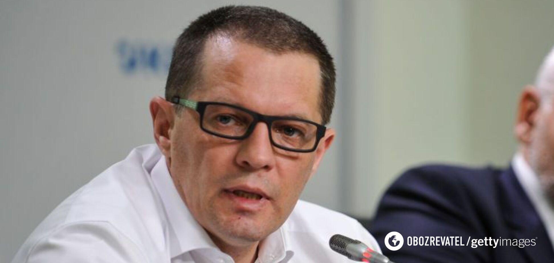 'Бьют, убивают!' Сущенко рассказал об ужасах плена в российской тюрьме