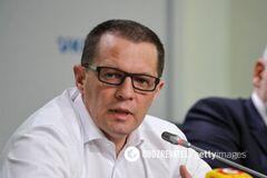 'Б'ють, убивають!' Сущенко розповів про жахи полону в російській в'язниці