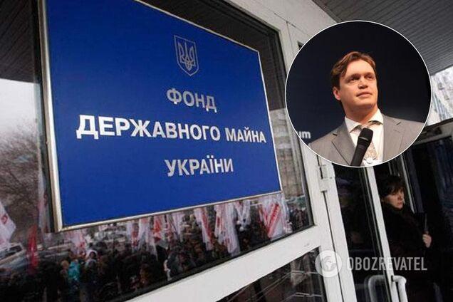 Дмитрий Сенниченко