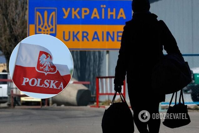 Трудовая миграция из Украины приобрела еще большие масштабы: что произошло