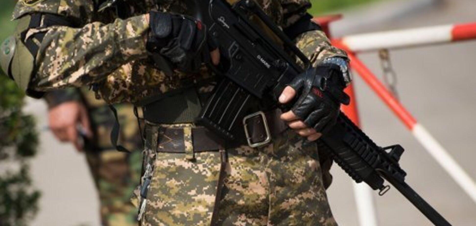 Наближається нова війна? Киргизстан і Таджикистан влаштували криваву сутичку: що трапилося