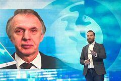 'Ситуация патовая': Зеленскому предложили альтернативу 'формуле Штайнмайера'