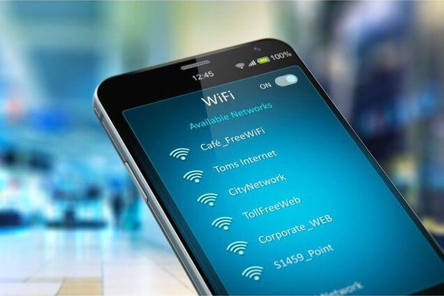 У світі з'явився Wi-Fi нового покоління