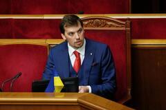 'Бумажек больше не будет': Гончарук решил жестко реформировать работу чиновников
