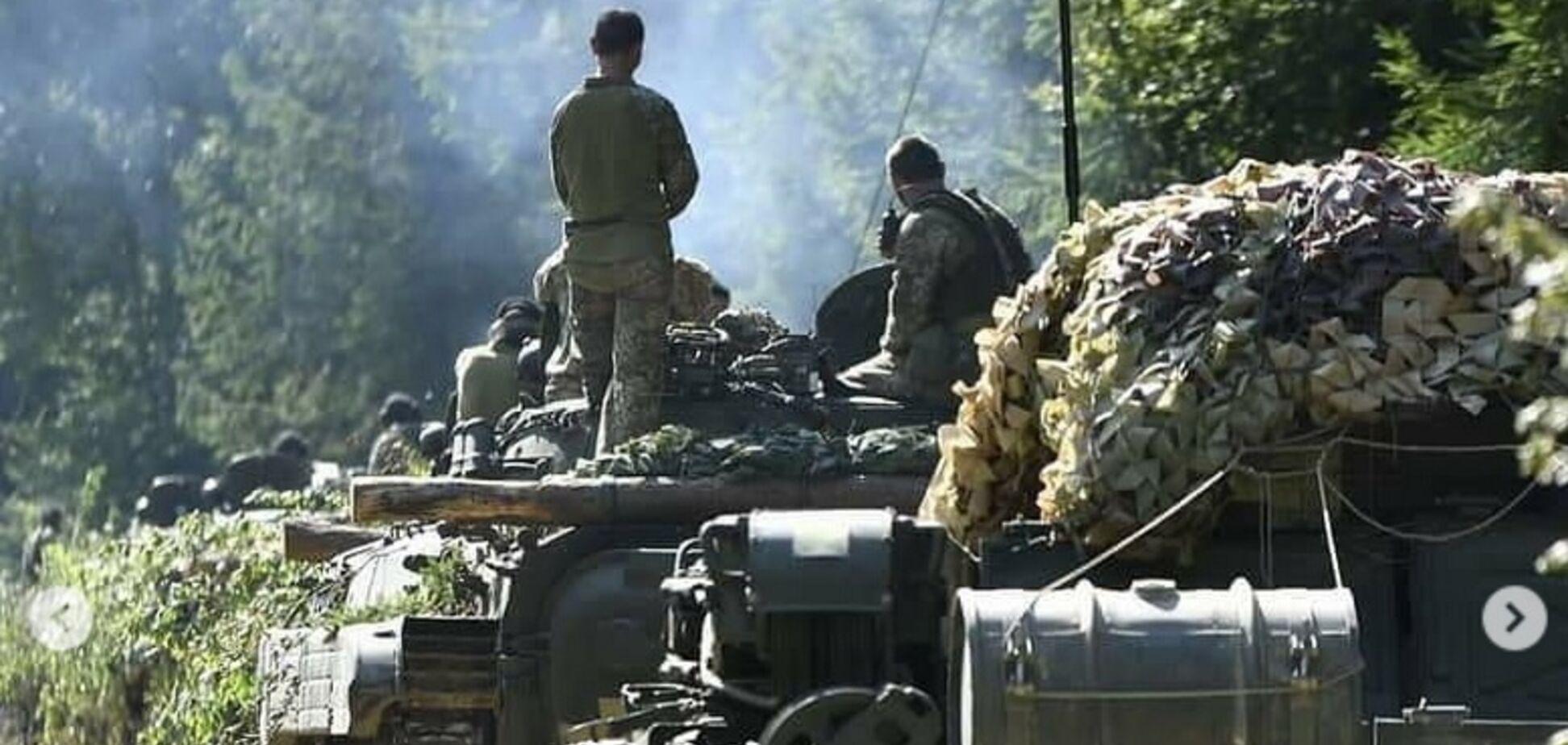 У Путина есть две мечты: названо условие прекращения войны на Донбассе