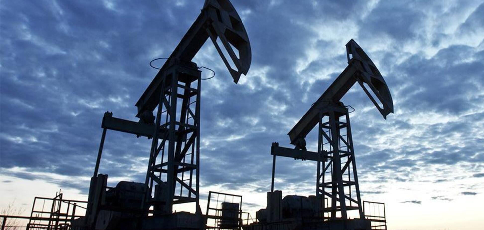'Влаштує і $40': у Росії несподівано розкрили безпечну ціну на нафту