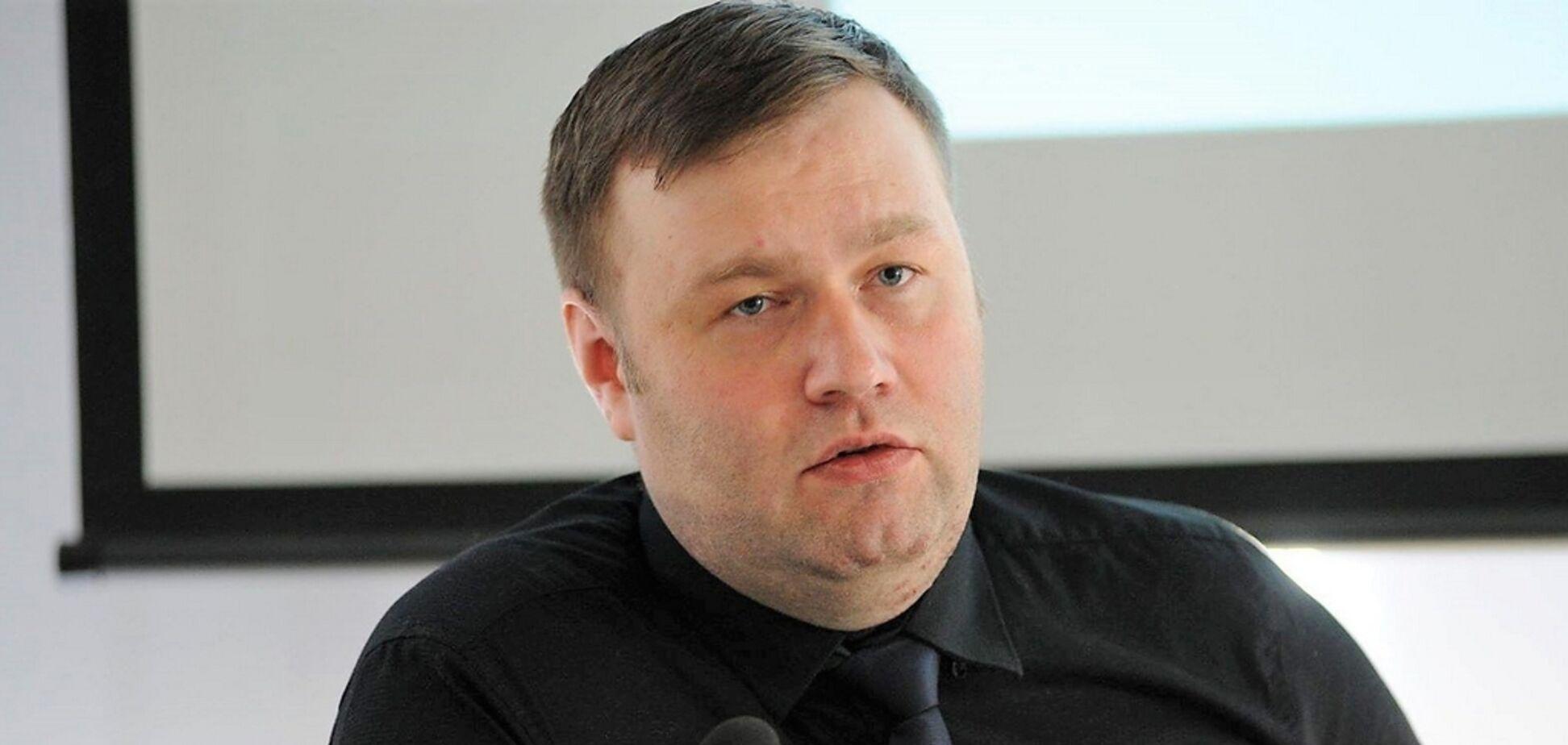 У новому Кабміні Гончарука об'єднали два міністерства: названа причина