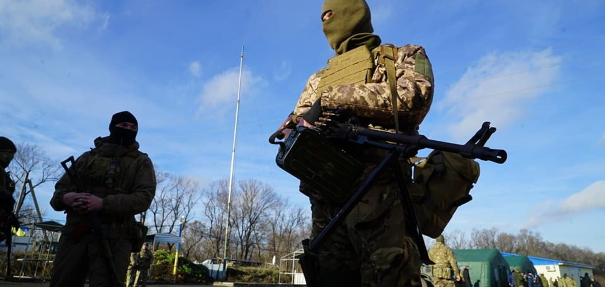 Росія зізналася! У мережі помітили показовий момент 'громадянської' війни в Україні
