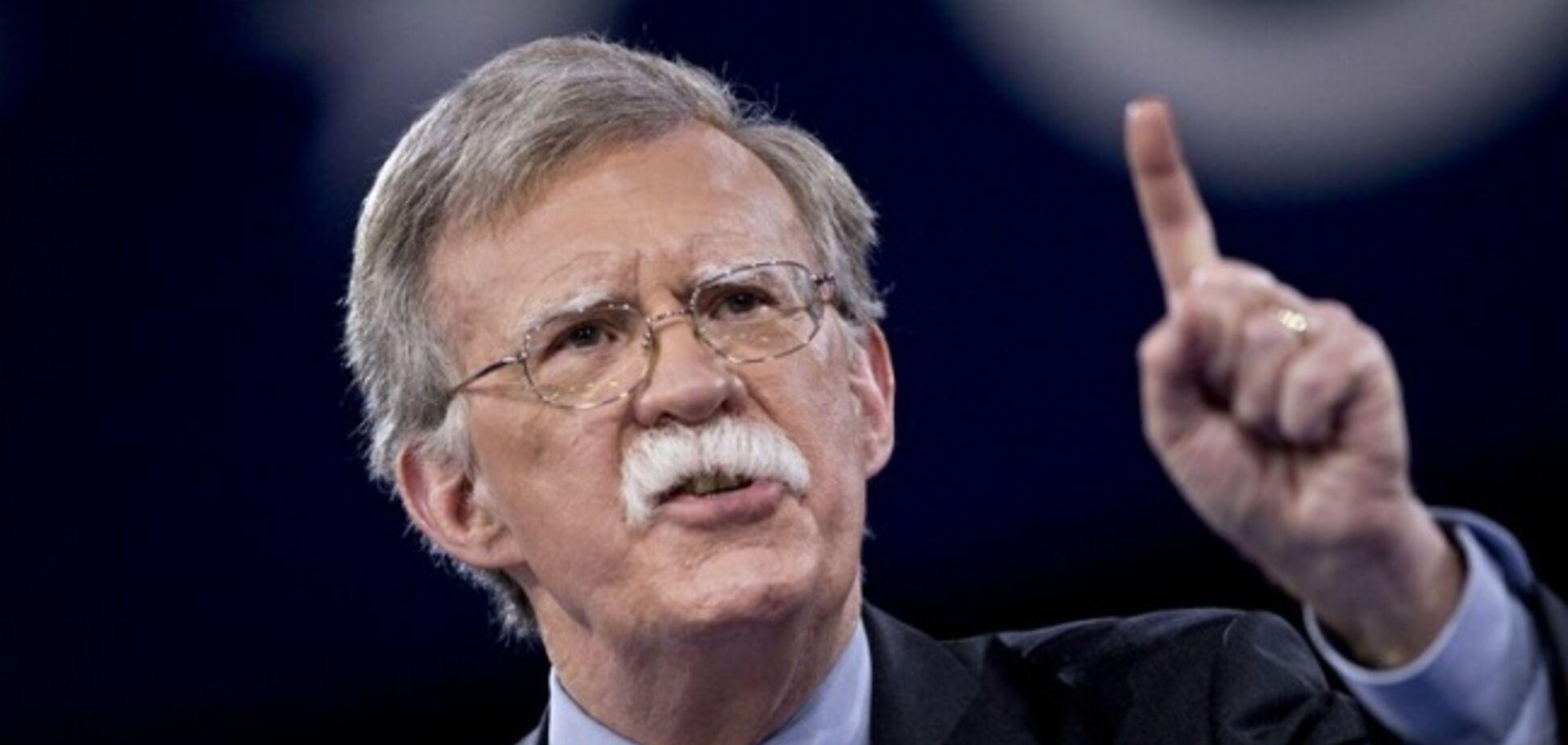 'Стоятимемо разом!' США звернулися із потужним посилом до України