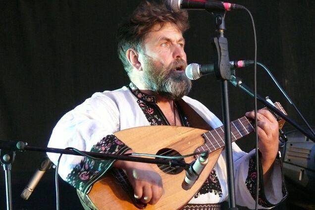 Василий Жданкин