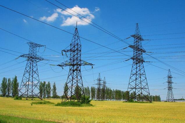 США помогут энергетике Украины
