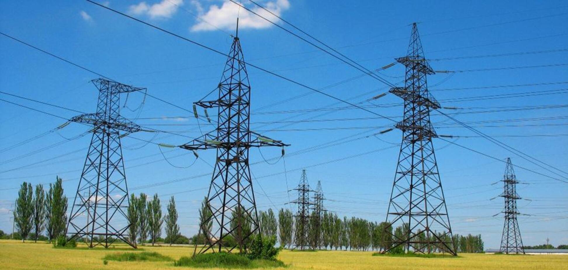 Украине помогут с энергетикой: в США сделали важное заявление