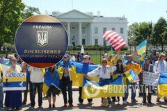 Київ підготував сюрприз для українців за кордоном: ексклюзивні деталі