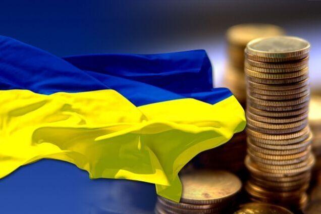 Госбюджет Украины: возникли новые проблемы