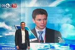 Курс доллара в Украине: экономист дал прогноз на осень
