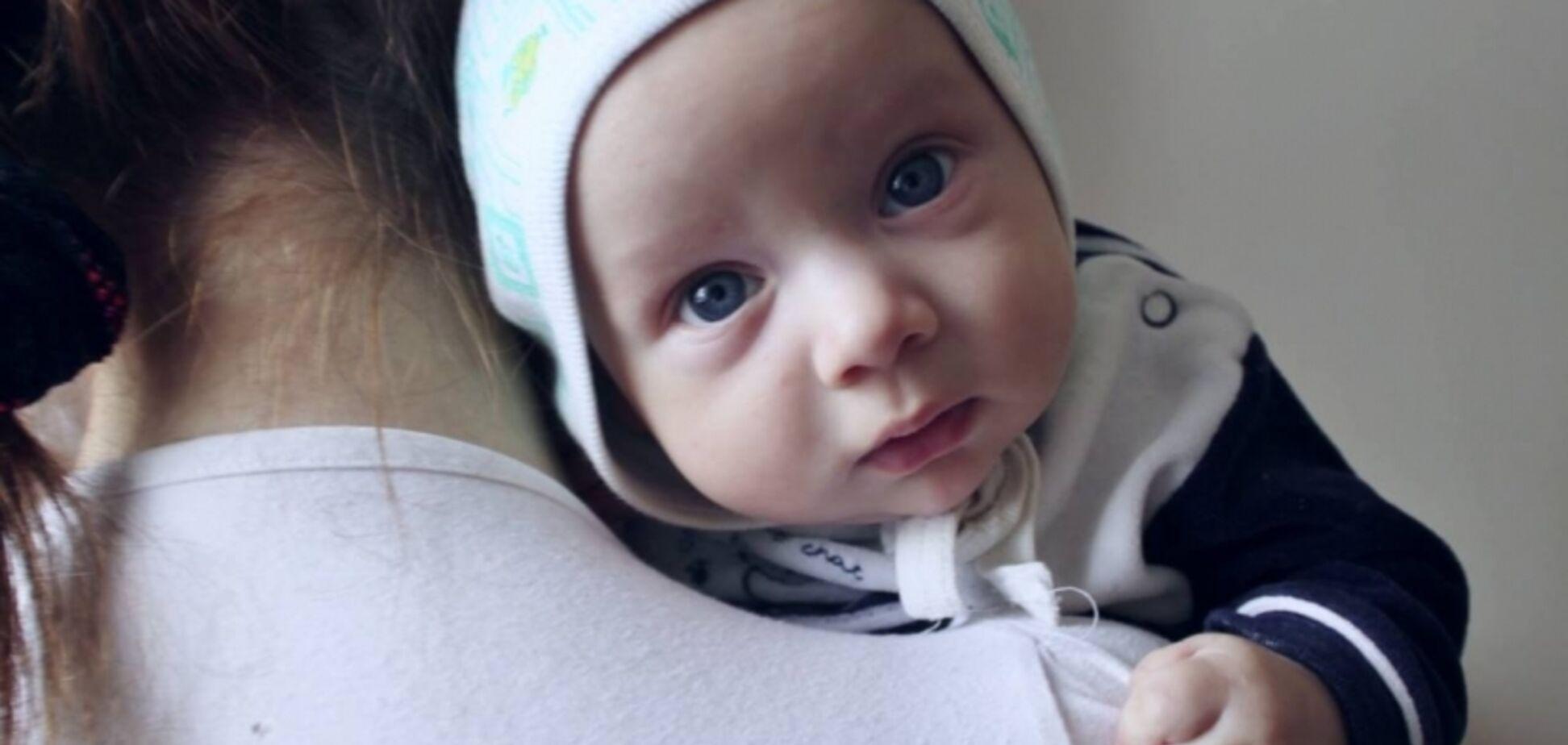 Насиловал два года: под Днепром несовершеннолетняя родила от отчима