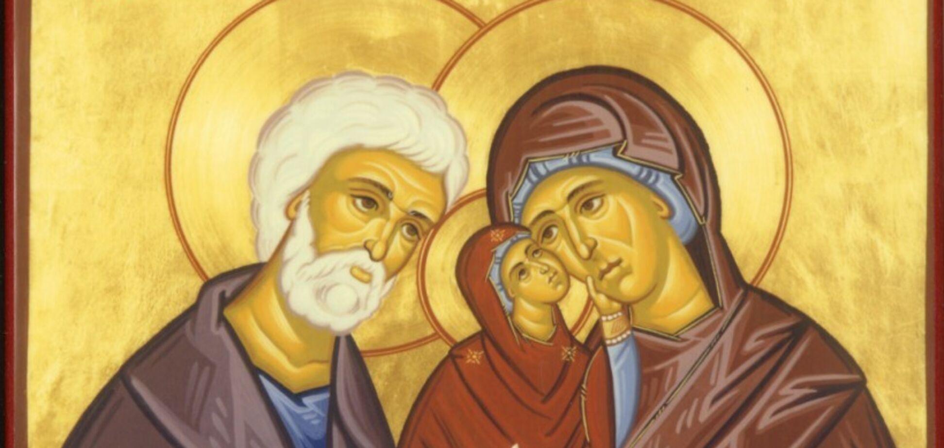 Різдво Пресвятої Богородиці: чиї молитви мають найбільшу силу цього дня