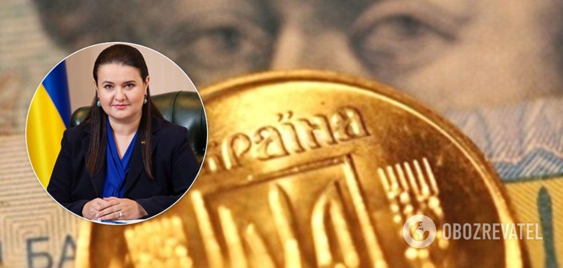 Новий долар, по 10 тисяч за держборг і скромні пенсії: головне з проєкту бюджету-2020