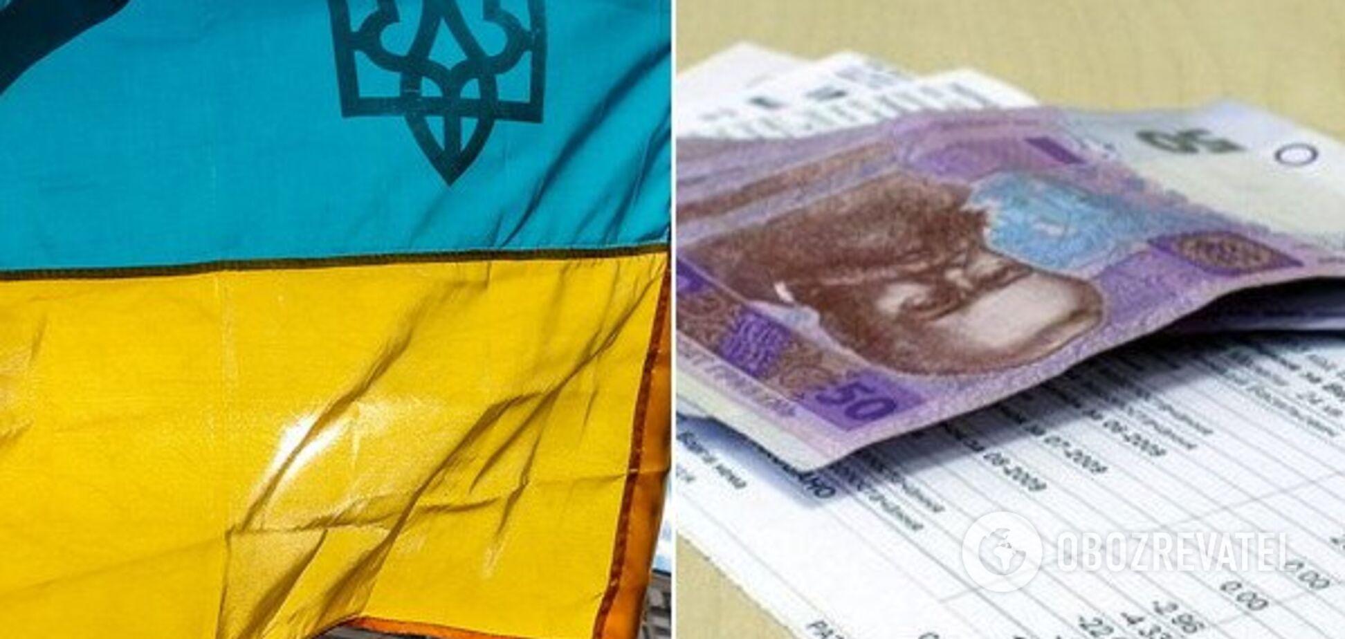 'Заберуть у кожного десятого': експертка пояснила, чим загрожує перевірка соцвиплат в Україні