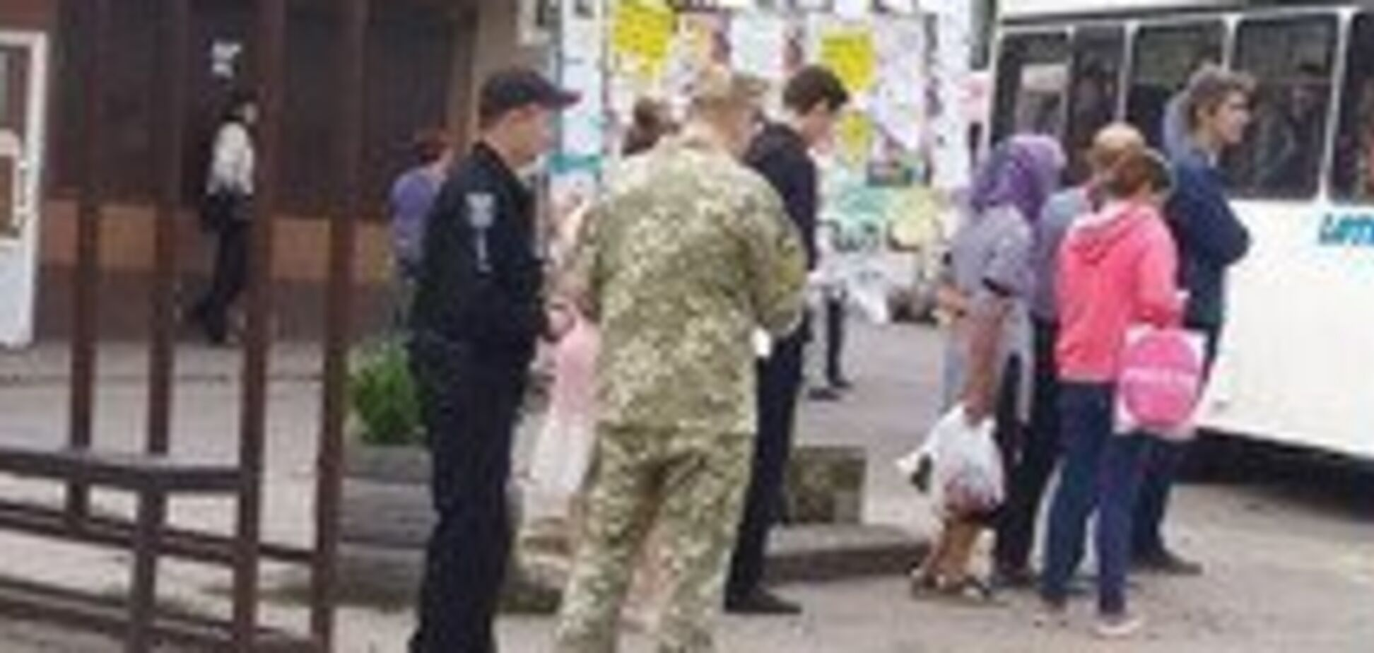 Охота на призывников в Днепре: в военкомате объяснили, что происходит