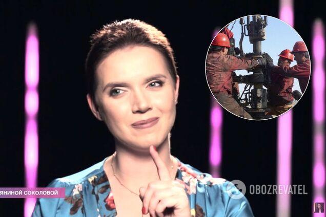 """""""Они давно на каторге!"""" Соколова рассказала нищих россиянах"""
