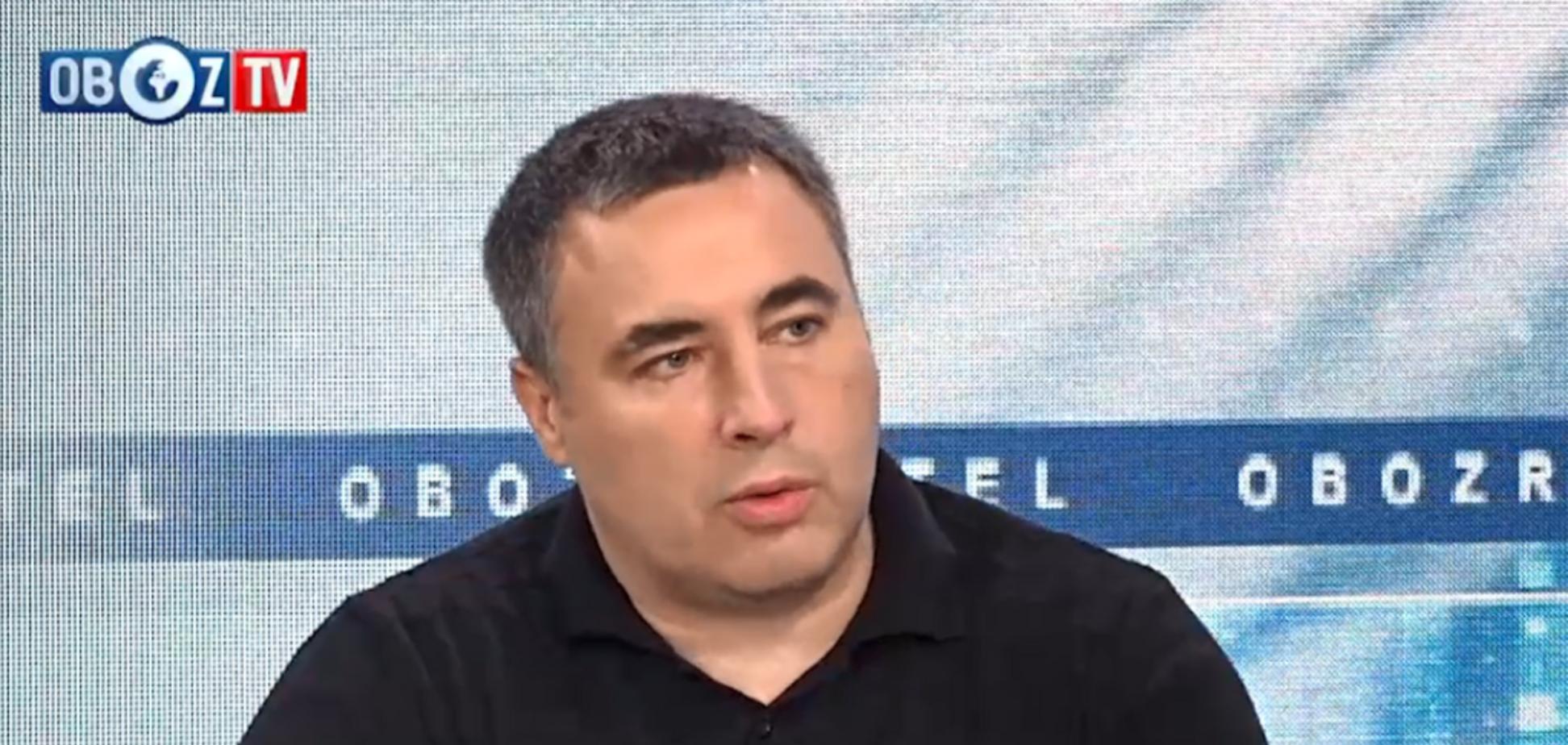 Запуск ринку землі в Україні: названо два сценарії