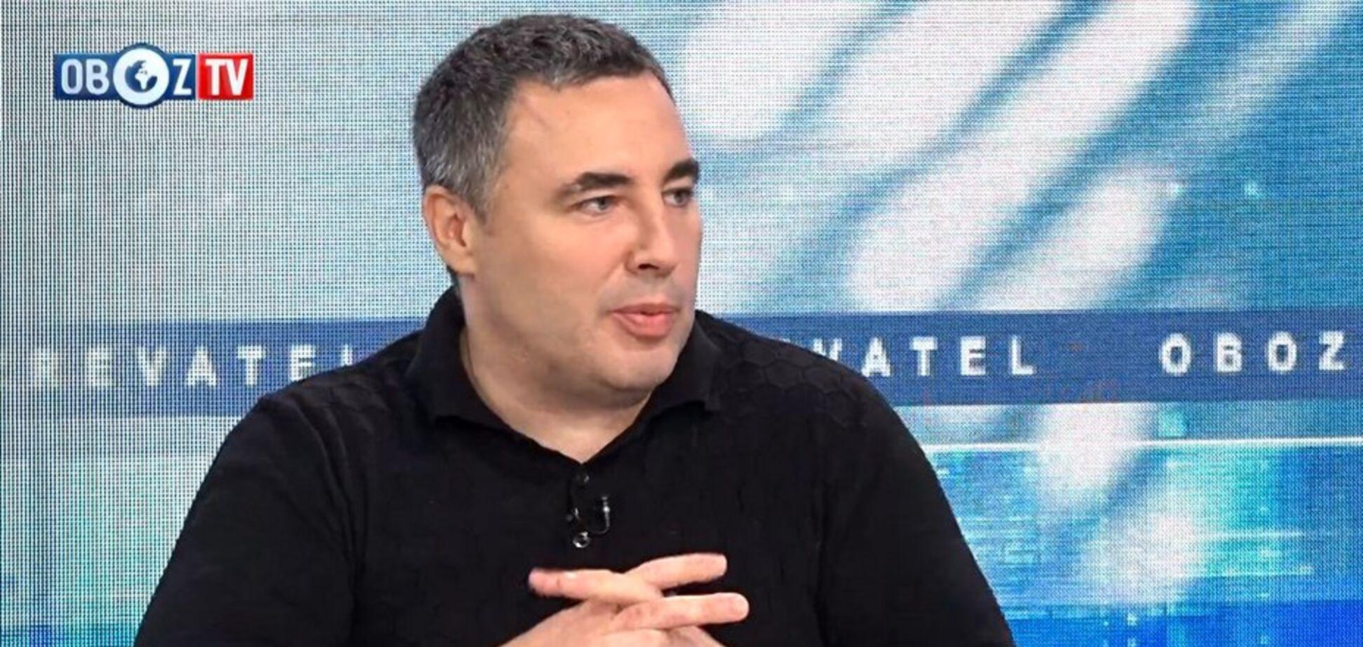 Рынка земли в Украине не будет: эксперт по земельным вопросам