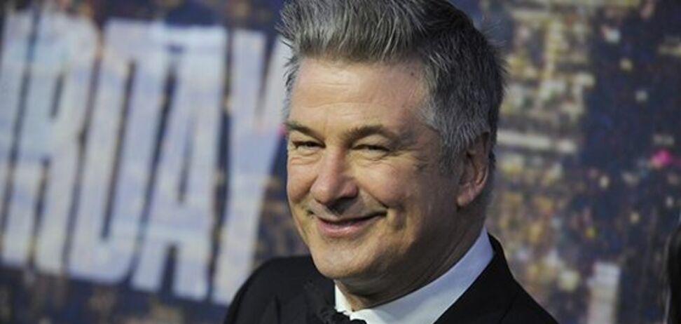 61-річний голлівудський актор стане батьком вшосте