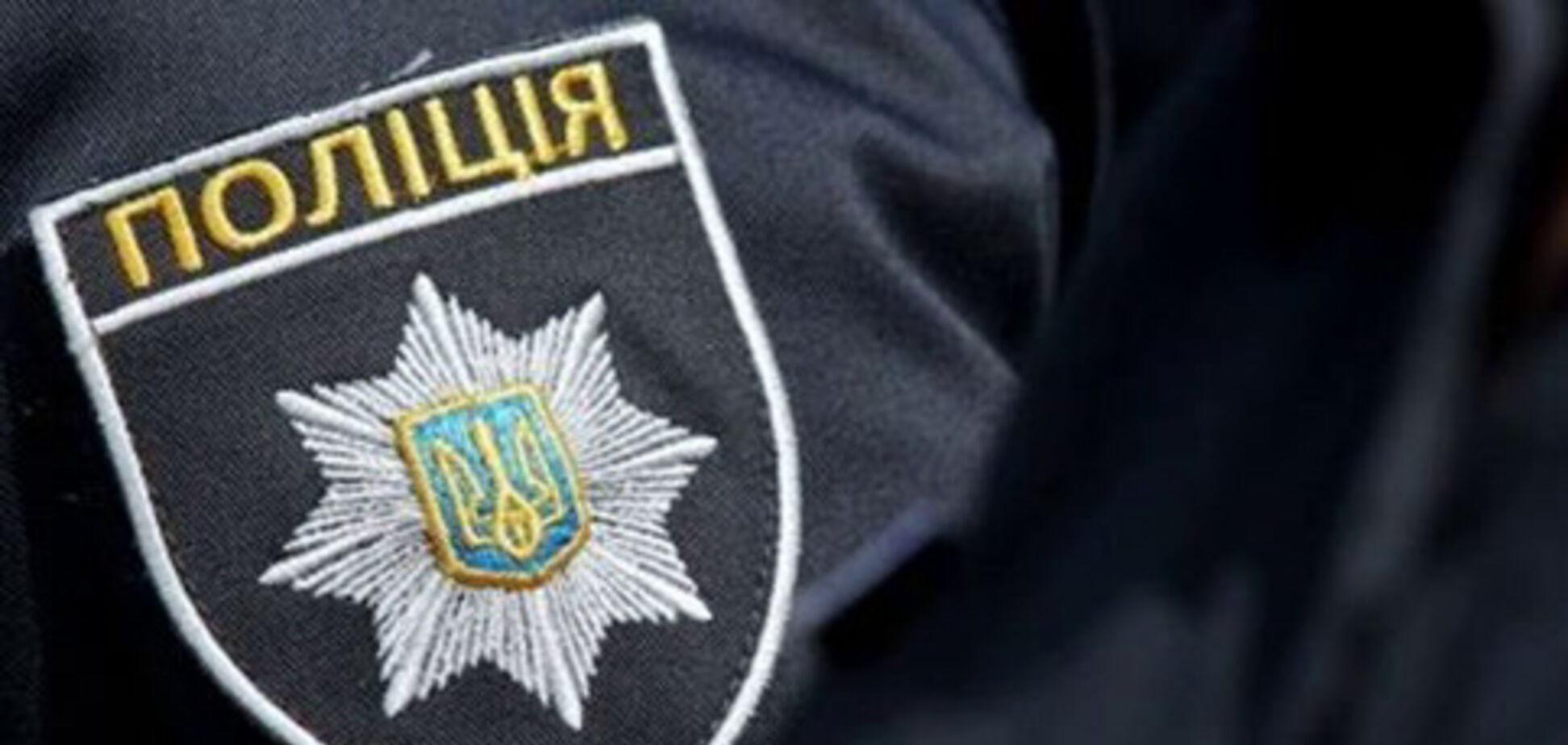 Правоохоронці розкрили деталі вбивства 16-річної дівчини в Києві