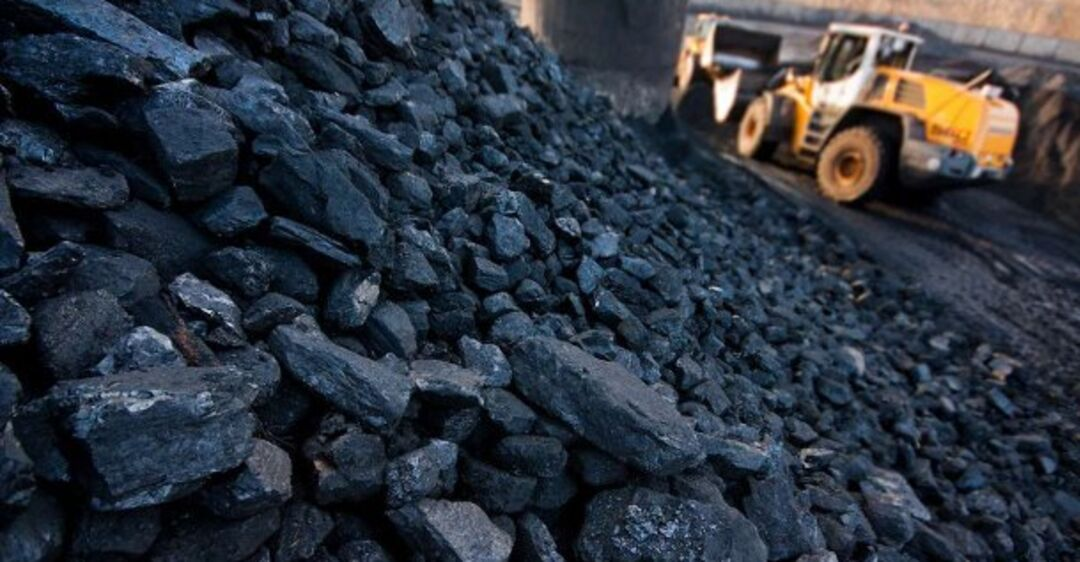 После встречи с ОП шахтеры отказались остановить забастовку, – лидер горняков