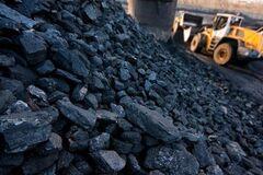 Учет расходов на доставку в 'Роттердам+' гарантировал поставку угля – эксперт