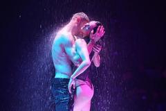 'Спасибо за любовь!' Самая горячая пара 'Танців з зірками' ответила на слухи об отношениях