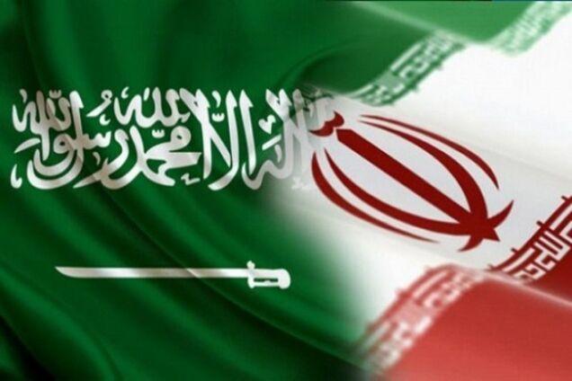 Между Ираном и Саудовской Аравией назрел опасный конфликт