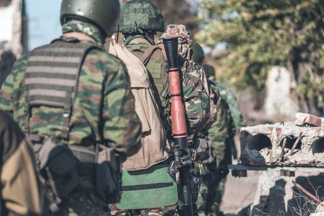 """Террористы """"Л/ДНР"""" массово переходят на сторону Украины"""