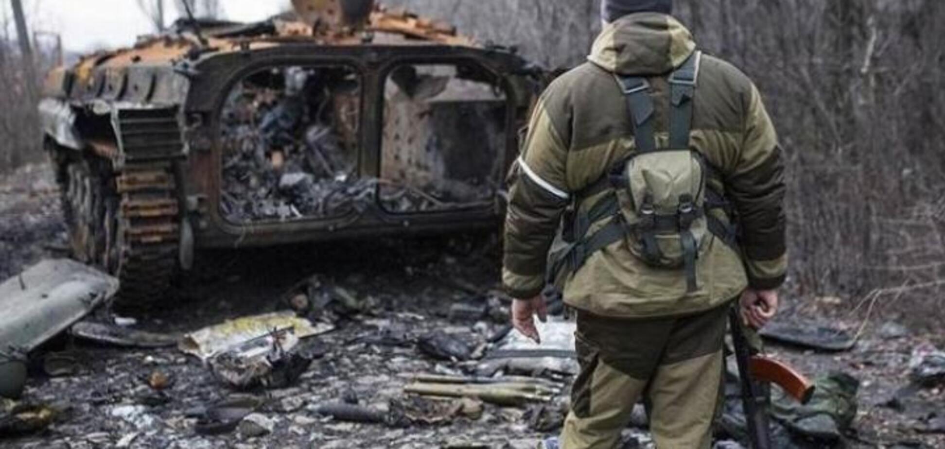 Війна за незалежність: в штабі ООС відзвітували про нові криваві бої