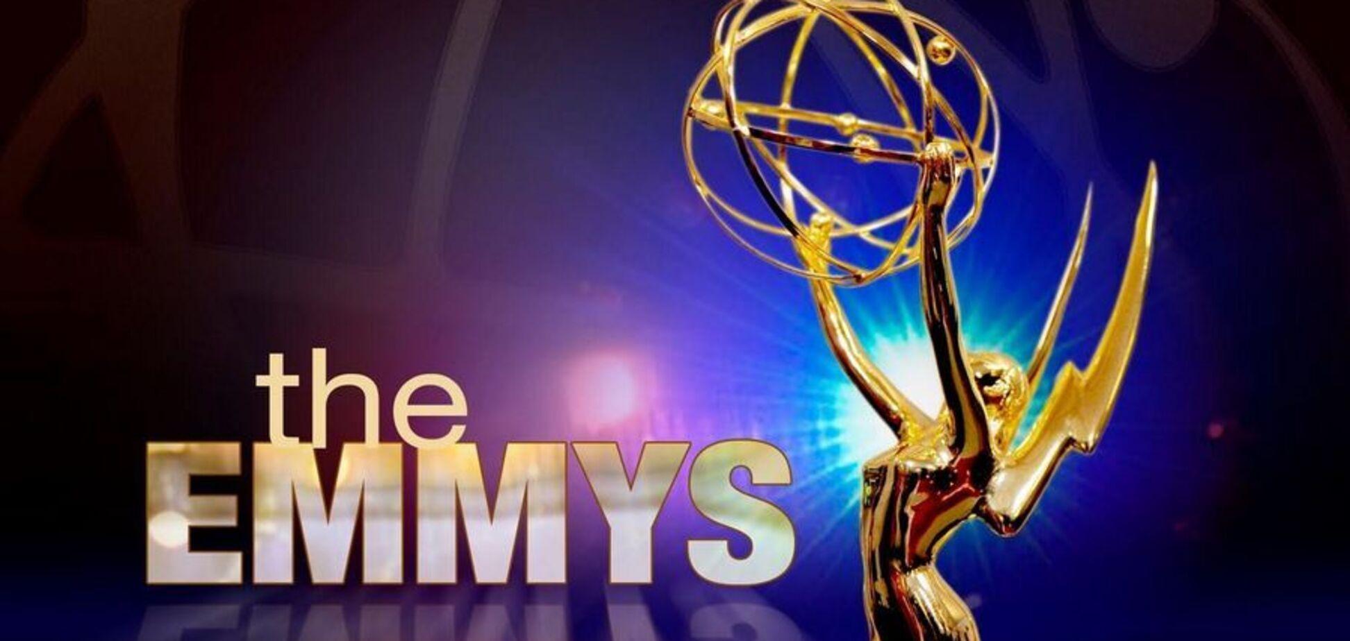 'Эмми 2019': номинации и главные претенденты на победу
