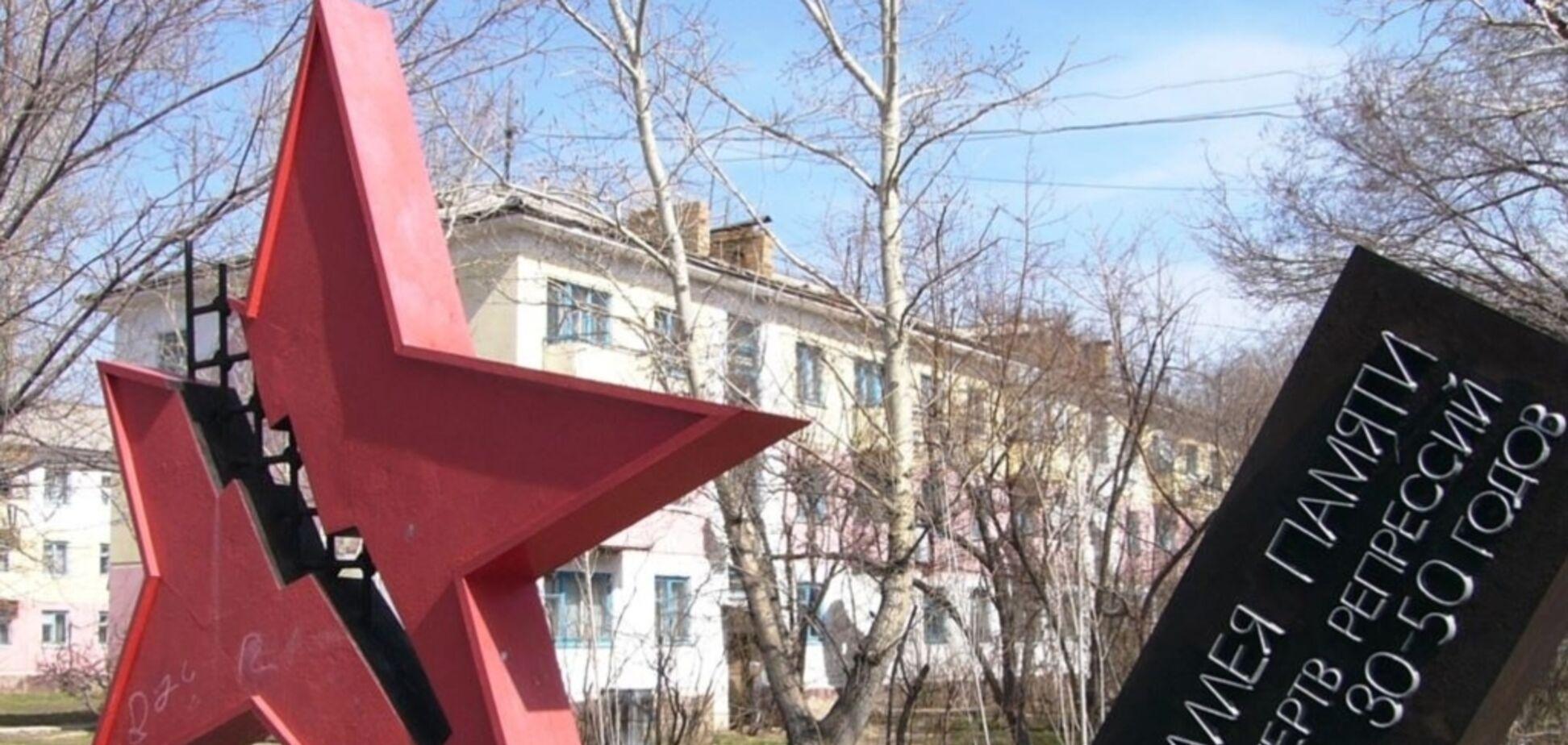 В России рассекретили документы о захвате Эстонии войсками СССР