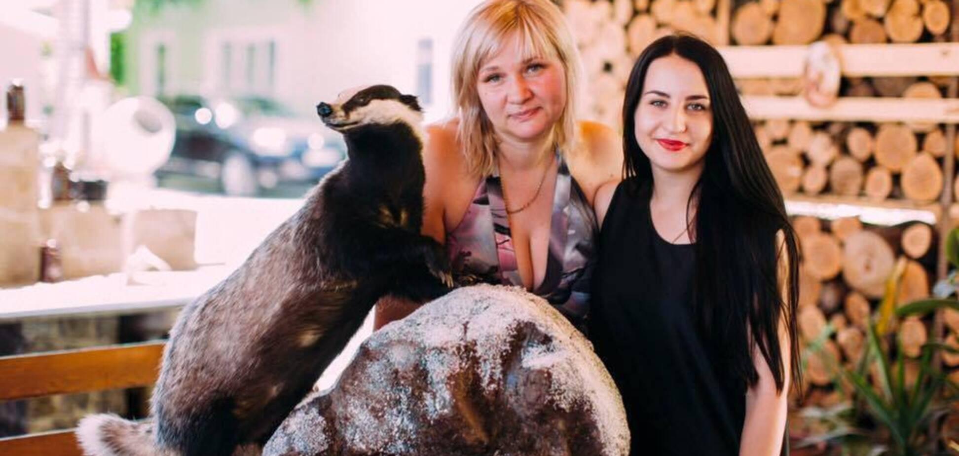 'Вывозила кэш 6 раз': появились новые подробности скандала с экс-женой Князева