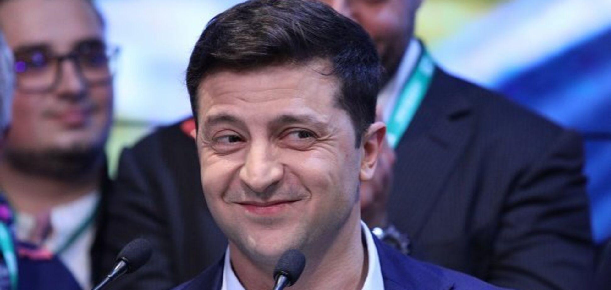 Муж бухгалтера 'Квартала' попал в руководство ГУР