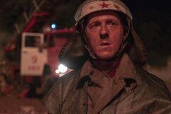 Серіал 'Чорнобиль' завоював три премії 'Еммі'