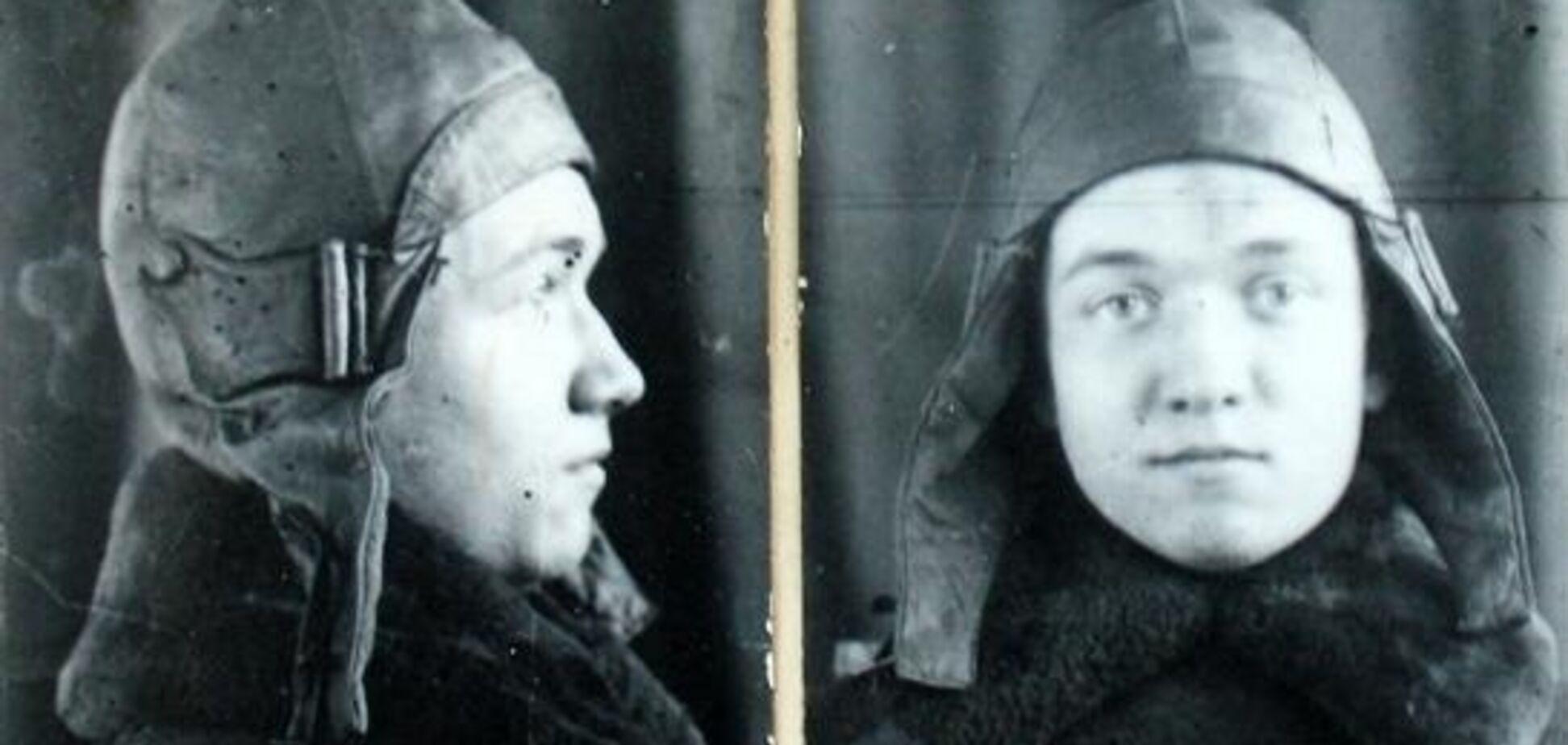 Владимир Винничевский
