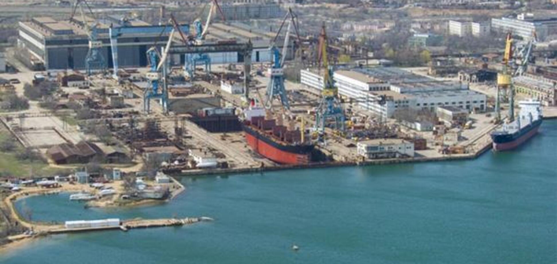 У Криму окупанти задумали нове мегабудівництво: що відомо