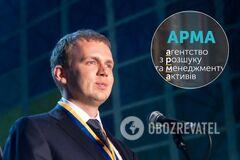 Суд отобрал у Курченко медиагруппу: что потерял беглый олигарх