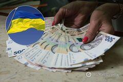 В Украине заблокировали выплаты из бюджета: кого затронет