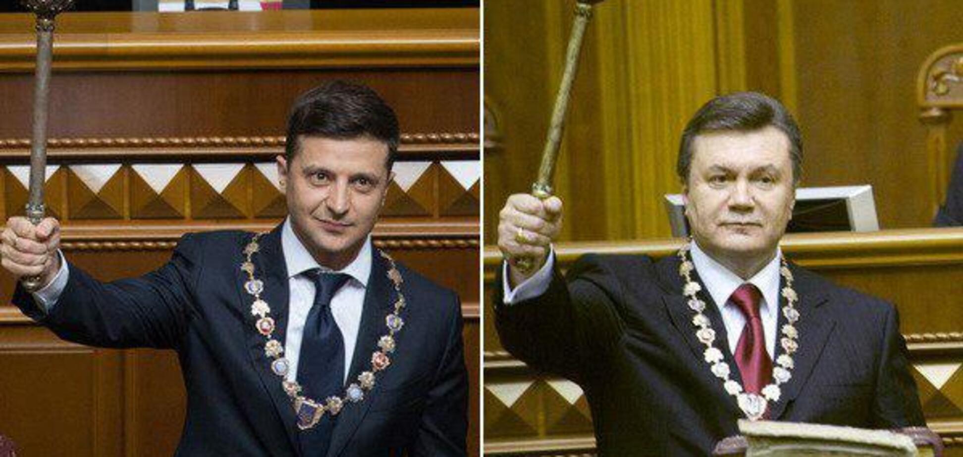 Янукович готовится вернуться в Украину: первые подробности