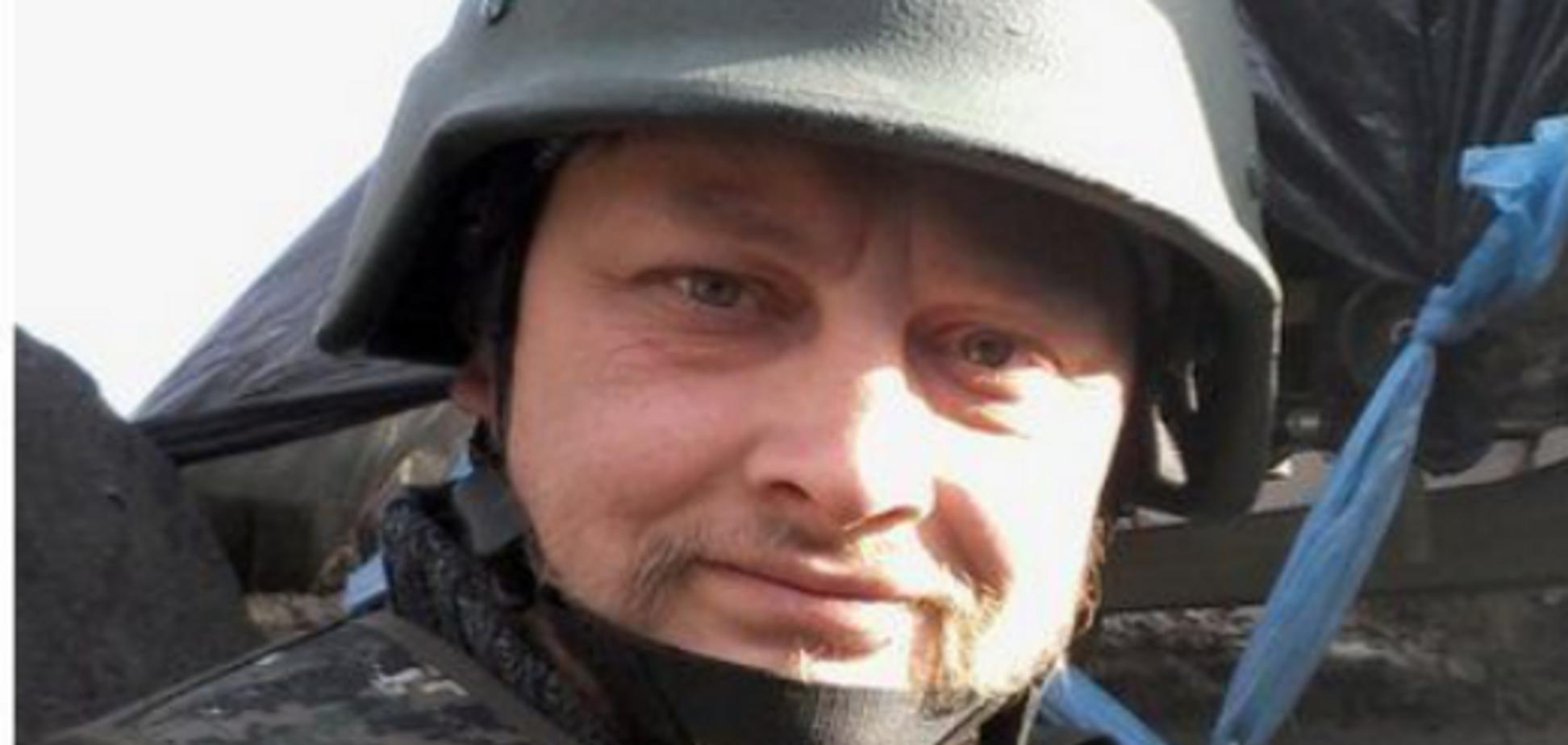 На Донбасі ліквідували зрадника України