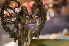 В Украине определили Аптеку года: кто получил премию 'Панацея'